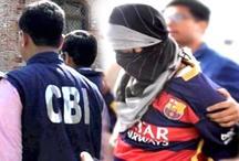 प्रद्युम्न हत्याकांड: अब ऐसे पूरे राज से पर्दा उठाएगी सीबीआई