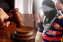 प्रद्युम्न मर्डर केस: इस रिपोर्ट से तय होगा कि आरोपी को नाबालिग या वयस्क की तरह किया जाए ट्रीट