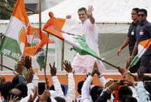 जीएसटी से नाखुश राहुल गांधी बोले- हिंदुस्तान को नहीं चाहिए 5 अलग-अलग टैक्स