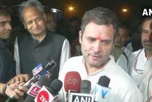 बीजेपी के 100-200 पेड कार्यकर्ता कॉल सेंटर में बैठकर मेरे बारे में उल्टा-सीधा कहते हैं: राहुल गांधी