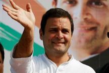 राहुल गांधी बोले- नरेंद्र भाई के उलट मैं इंसान हूं, गलती हो जाती है, लव यू ऑल भाजपा मित्रों