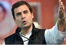 भाजपा गुजरात चुनाव प्रचार के लिए 'जादूगरों' को लेकर आ रही है: राहुल गांधी