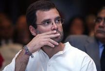 गुजरात चुनाव: 'हिन्दू आतंकवाद' मामले में भाजपा ने राहुल से मांगा जवाब
