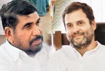 गुजरात चुनाव 2017: आदिवासी नेता छोटूभाई और कांग्रेस में हुआ समझौता, पांच सीटों पर लड़ेगी चुनाव