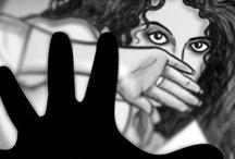 मप्र कैबिनेट का ऐतिहासिक फैसला: 12 वर्ष से कम उम्र की बच्ची के साथ दुष्कर्ष पर मिलेगा मृत्यदंड