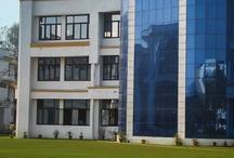 RGIPT में निकली भर्ती, पाएं 67 हजार रुपए प्रति महीना