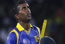 VIDEO: इस बल्लेबाज ने खेला क्रिकेट का 'सबसे बेवकूफाना शॉट', हंसते-हंसते दुखने लगेगा पेट