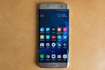 Samsung Galaxy S7: यहां से खरीदें केवल 5,090 रुपये में, मिल रहा है बंपर डिस्काउंट