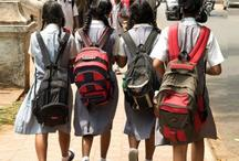 शर्मनाक! स्कूल में सजा के नाम पर टीचरों ने जबरन उतरवाए 88 लड़कियों के कपड़े, ये थी वजह