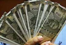 खुशखबरी: सरकारी कर्मचारियों को 7वें वेतनमान के साथ मिलेगा महंगाई भत्ता