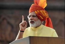 गुजरात चुनाव 2017ः पांच फैक्टर, क्यों गुजरात में कोई नहीं हरा सकता भाजपा को