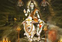 यही है भगवान 'शिव' को जल्द प्रसन्न करने का प्रभावशाली मंत्र, मंत्र जाप से मृत्यु भी नहीं आती नजदीक