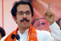 गुजरात चुनाव: भाजपा को 'टेंशन' देगी शिवसेना, 75 सीटों पर लड़ने की तैयारी