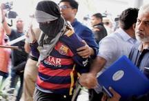 प्रद्युम्न हत्याकांड: इस वजह से आरोपी छात्र के कपड़ों पर नहीं था एक भी खून का दाग, CBI ने किया खुलासा