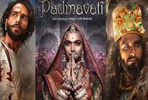 1 दिसंबर को नहीं रिलीज होगी फिल्म पद्मावती, विरोध के चलते टली तारीख