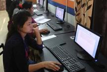 SSC CGL में पदों की संख्या बढ़ी, अब इतने हजार लोगों को मिलेगा रोजगार का अवसर