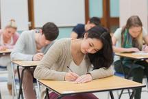 CS परीक्षा में फेल छात्रों को चिंता की जरुरत नहीं, फिर भी मिलेगी नौकरी