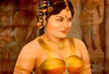 इन तीन राशियों की महिलाएं पुरुषों को सबसे अधिक करती हैं आकर्षित, ऋषि-मुनि भी साधना छोड़कर हो जाते थे मोहित