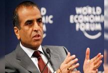 खुशखबरी: गरीबों के लिए 7 हजार करोड़ का दान करेगा भारती परिवार