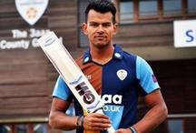 लड़कियों को बदन दिखाने का दोषी पाया गया यह क्रिकेटर, दलील में कहा - गर्लफ्रेंड से संतुष्ट हूं