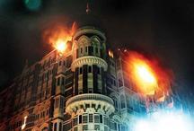 मुंबई आतंकी हमला: 26/11 हमले की बरसी पर खुफिया एजेंसी ने जारी किया अलर्ट