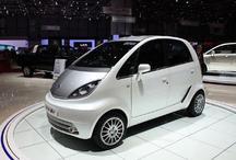 अब नैनो की जगह लें नियो का आनंद, टाटा की नई इलेक्ट्रीक कार आ रही है धूम मचाने