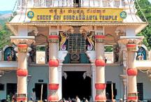इस मंदिर में जानेवाला कभी नहीं लौटता है खाली हाथ, अमिताभ बच्चन जैसे दिग्गज अभिनेता भी कर चुके दर्शन