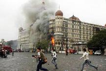 मुंबई आतंकी हमला: लोग आज भी नहीं भुला पाए हैं 26/11 का वो खौफनाक मंजर