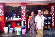 इस शख्स ने पेश की प्यार की अनूठी मिसाल, चाय बेचकर पत्नी को कराई इतने देशों की सैर