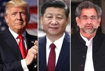 CPEC: चीन-पाक के इस प्रोजेक्ट पर अमेरिका ने जताई चिंता, कहा- भारत का होगा नुकसान