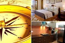 वास्तु शास्त्र: 'किचन' और 'बेडरूम' में भूलकर भी न करें इस रंग का प्रयोग, छिन जाएगी हर खुशियां