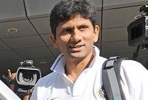 वेंकटेश प्रसाद बन सकते हैं टीम इंडिया के जनरल मैनेजर