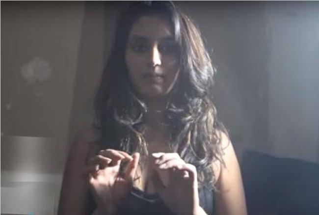 VIDEO: यौन उत्पीड़न के खिलाफ लड़कियों ने बनाया वीडियो, सुनाई आपबीती