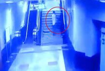 VIDEO: आईटीओ मेट्रो स्टेशन पर महिला पत्रकार से छेड़खानी, सीसीटीवी कैमरे में कैद हुई हरकत