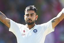 IND vs SL Test: नागपुर टेस्ट में भारत का शानदार प्रदर्शन जारी