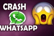 भारत, अमेरिका समेत कई देशों में वाट्सऐप क्रैश, 60 फीसदी यूजर्स प्रभावित