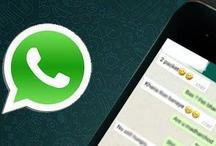 दुनियाभर में कुछ देर के लिए बंद पड़ा वॉट्सऐप, लोगों ने किए ऐसे कमेंट्स