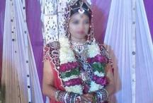 शादी के बाद पति का प्यार पाने के लिए तड़प रही थी महिला, उठाया ये खौफनाक कदम