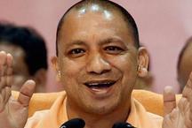 सीएम योगी का वादा, यूपी में निकाय चुनाव के बाद बहेगी 'विकास की गंगा'
