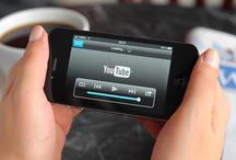 खुशखबरी: अब स्लो इंटरनेट पर भी देख सकेंगे विडियो, लॉन्च हुआ यह नया ऐप