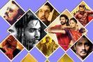 ये हैं साउथ की वो 10 फ़िल्में जिन्होंने हिंदी फिल्मों को चटाई धूल