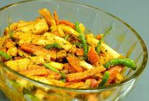 सर्दियों में लें मूली-गाजर के अचार का चटकारा, ये है पूरी रेसिपी