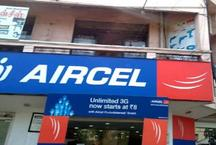 Aircel का नया धमाका, मात्र 78 रुपये में उतारा साल भर की वैलिडिटी वाला प्लान
