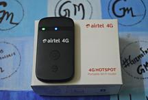 Airtel का WiFi डिवाइस हुआ इतना सस्ता कि Jio को लगी मिर्ची