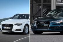 Audi की इन कारों पर मिल रहा है लाखों का डिस्काउंट