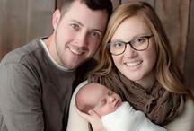 25 साल पुराने भ्रूण से हुआ बच्ची का जन्म, बना वर्ल्ड रिकॉर्ड