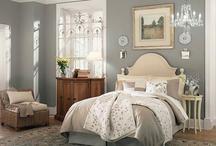 बेडरूम का ऐसा डेकोरेशन आपके रोमांस के मजे को कर देगा दोगुना