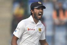 IND vs SL: श्रीलंकाई कप्तान का चौंकाने वाला खुलासा, हम मैच ड्रा नहीं कराना चाहते थे लेकिन