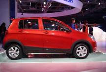 5 लाख से भी कम में Maruti की ये कार हुई लॉन्च, Eco Sport को दे रही है कड़ी टक्कर