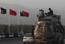 चीन की इस चाल में फंस गया पाकिस्तान, डूबा 50 अरब डॉलर के कर्ज में
